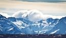 Cloud Alps